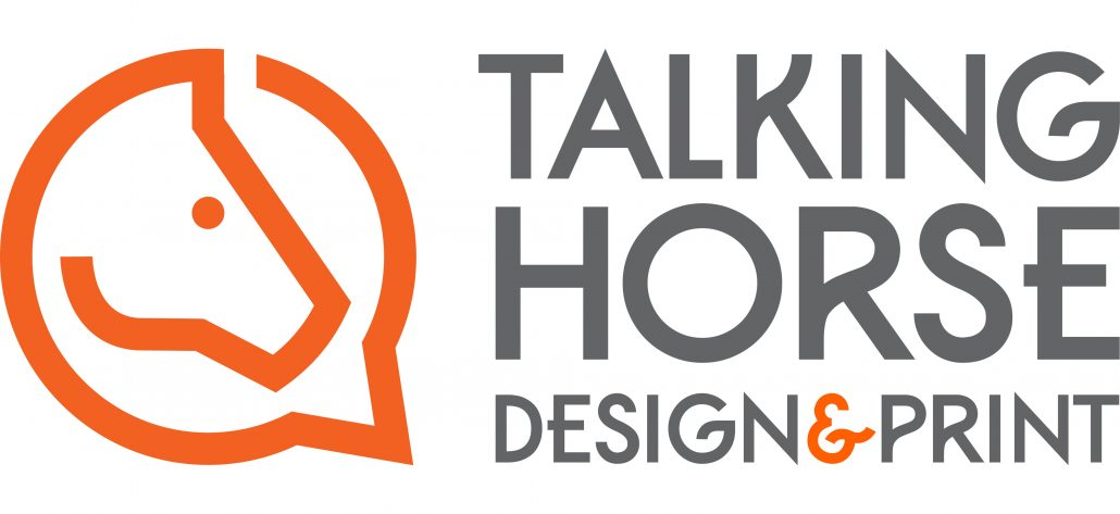 Talking Horse Design & Print